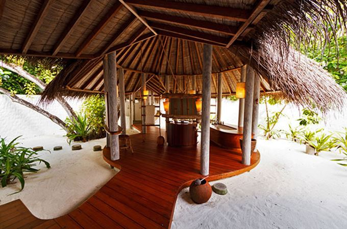 Maldives Accommodation Style 5.jpg