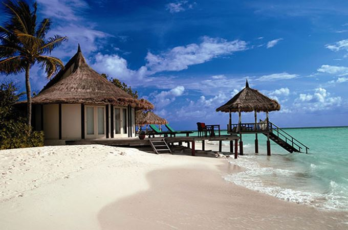 Maldives Accommodation Style 7.jpg