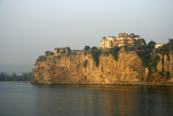 Luxury tours of Rajasthan lead.jpg