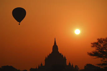 Must see places in Burma.jpg