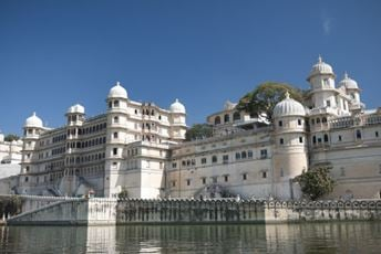 Luxury North India Rajasthan.jpg