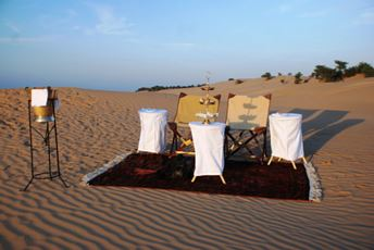 Bespoke Tailor Made Holidays to India.jpg