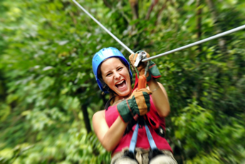 Adventure & Wildlife on a Costa Rica Family Holiday.jpg