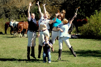 Take the family on an Argentina Riding Holiday.jpg