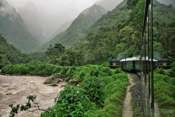 Top Travel Tips for South America Rail Journeys.jpg