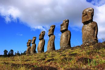 The Mysteries of Easter Island.jpg