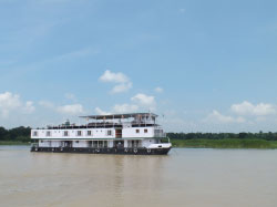 Myanmar - Cruise along the Ayerwady River.jpg