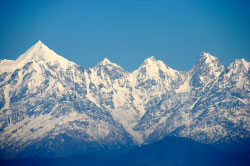 Explore the Trans-Himalayan regions 1.jpg