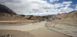 Ladakh - walking, white water rafting, monasteries.jpg