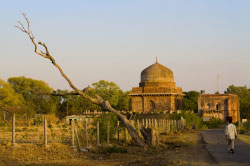 Central India and the romantic ruins of Mandu.jpg