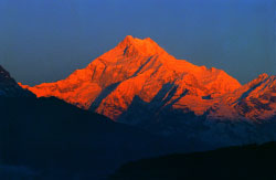 Mountain scenery across the Himalayas - perfect for photography.jpg