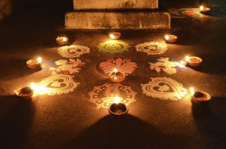 Diwali – Festival of Light - India.jpg