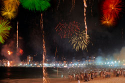 New Year on Copacabana beach.jpg