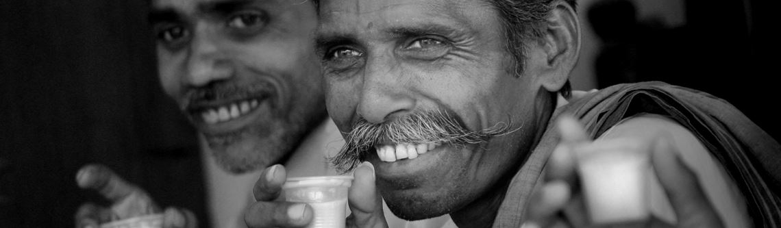 India Men with large Tash.jpg