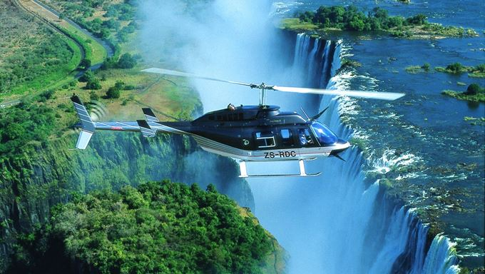 Helicopter over Vic Falls.jpg