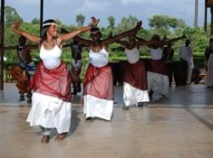 Highlights - Africa - Rwanda - Culture and crafts 13.JPG