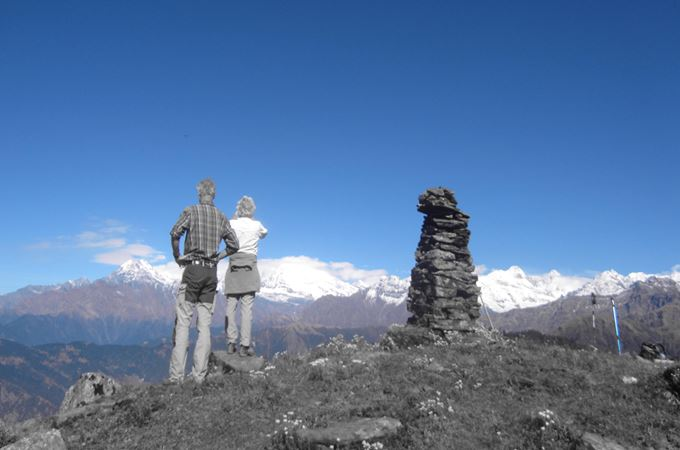 Asia - holiday ideas - Himalayan walking holidays 2.JPG
