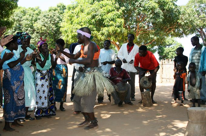 Highlights - Africa - Malawi - People and culture 8.jpg