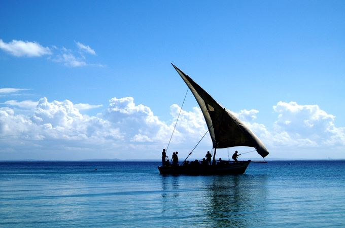 Highlights - Africa - Mozambique - Private Dhow Safaris 8.jpg
