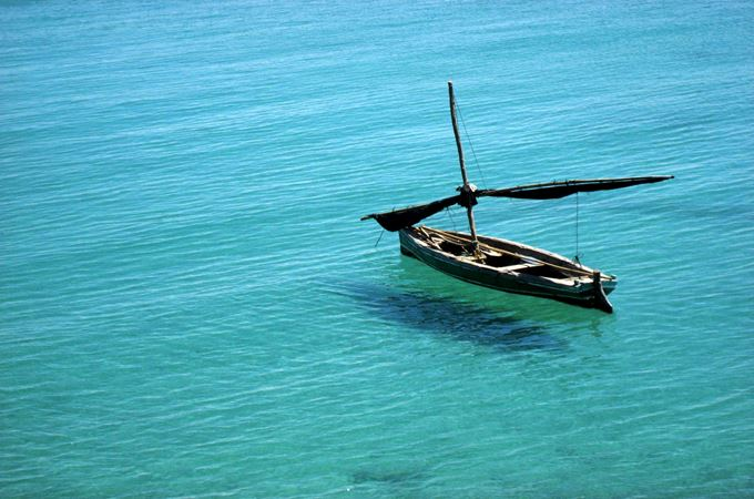 Highlights - Africa - Mozambique - Private Dhow Safaris 9.JPG