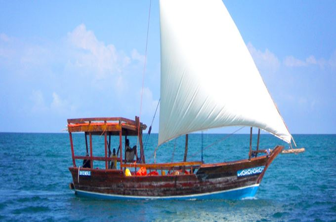 Highlights - Africa - Mozambique - Private Dhow Safaris 14.jpg