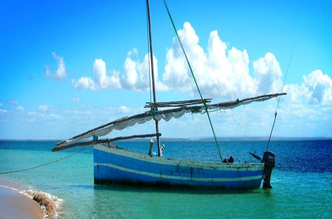 Highlights - Africa - Mozambique - Private Dhow Safaris 16.jpg