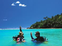 Highlights - Africa - The Seychelles - Scuba 3 Diving.jpg