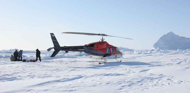Helicopter on snow pic.jpg