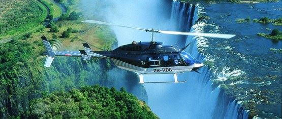 helicopter-over-vic-falls.jpg