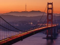 golden-gate-bridge-690346 free to use from Pixabay 190815.jpg