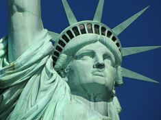 statue-of-liberty-267948_1280 freeto use from Pixabay 190815.jpg