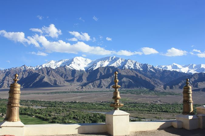 Ladakh india-720275 free to use from Pixabay 200815 2.jpg