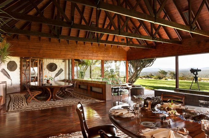 verandha lunch credit Stevie Mann 2.jpg