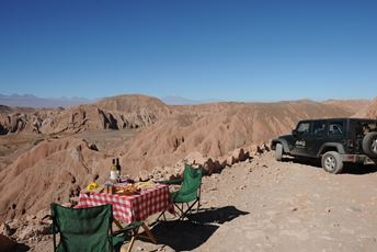 Atacama - Awasi - Alfresco Lunch and Private 4x4 vehicle.jpg