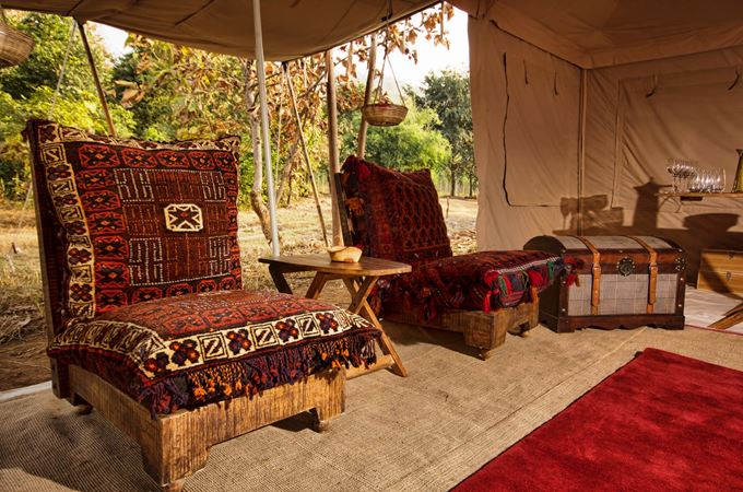 India - Kaafila Camp - Sitting Room & Storage.jpg