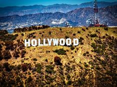 hollywood-sign-1598473 2.jpg