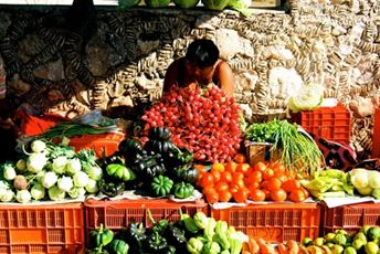 Mexico City - Local Market - source JM.jpg