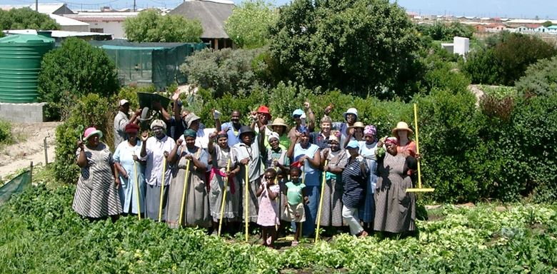 Days 2-4 South Africa - Cape Town -Uthando Environ programme2.jpg