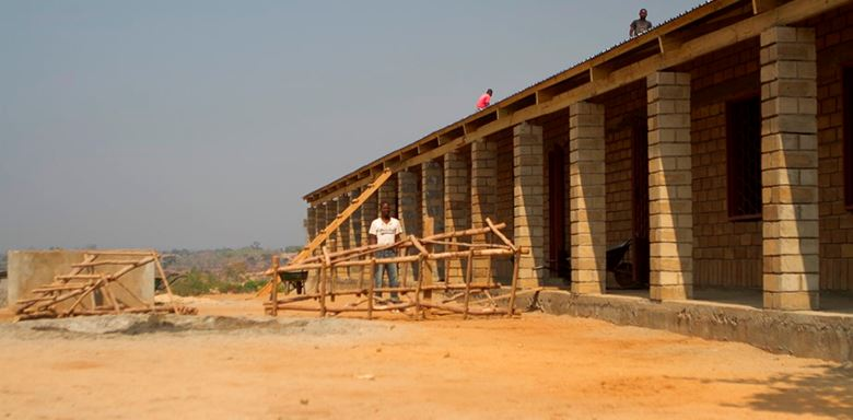 Malawi - Tongole - classroom building.jpg