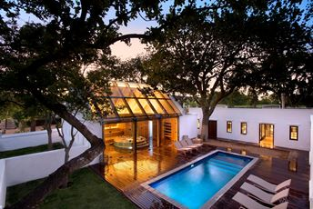 South Africa Winelands - Babylonstoren - farmhouse spa.jpg