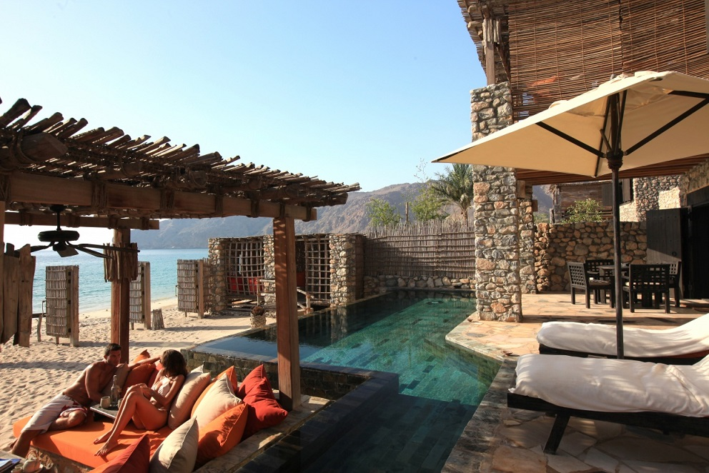 Oman - Six Senses Zighy Bay - Pool Villa.jpg