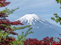 Japan-Hakone-Mountain-Mount Fuji.jpg