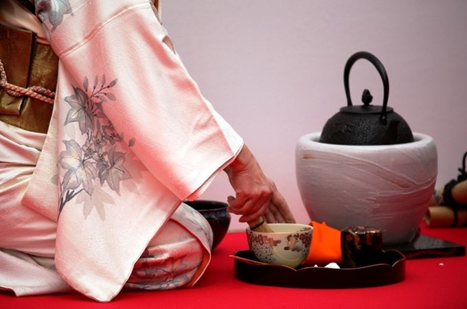Japan - Tea Ceremony - Sado.jpg