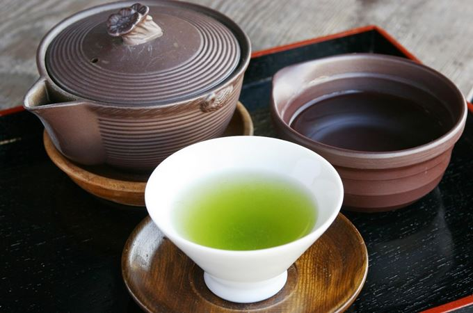 Japan-Kitsuki-Tea.jpg
