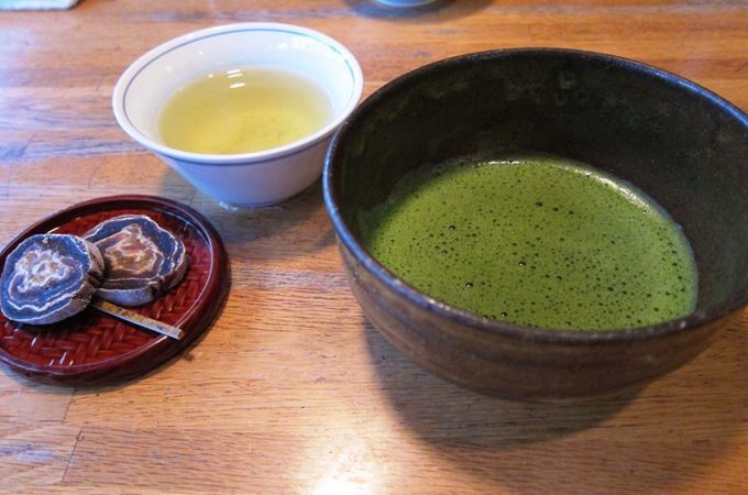 Japan-Maccha-Green-Tea.jpg