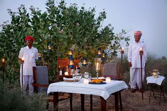 Asia - India - The Serai Jaisalmer - private dining.jpg