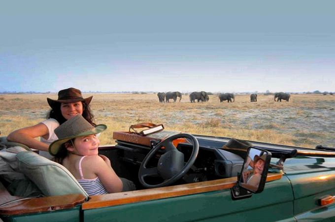 Botswana - Uncharted Africa Family Safaris.jpg