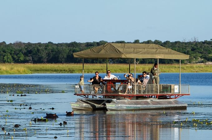 Botswana-Chobe-Game-Lodge-familiy safaris.jpg