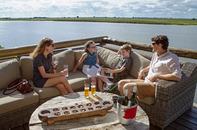 Botswana - Chobe-Game-Lodge-familiy safaris.jpg