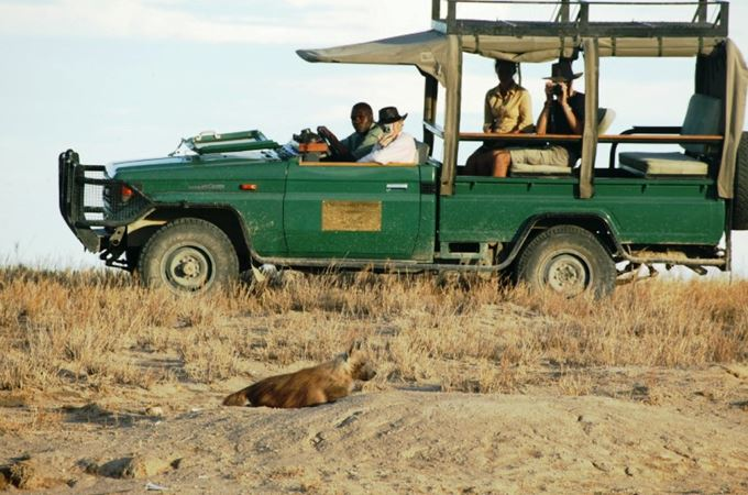 Botswana - Uncharted Africa - Family.jpg